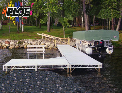 HoekOutdoors/FLOE_Dock.jpg